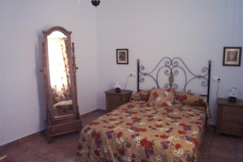 Picture of Casa Rural Victor
