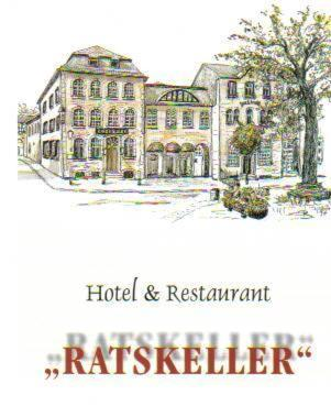 Hotel Ratskeller Photo