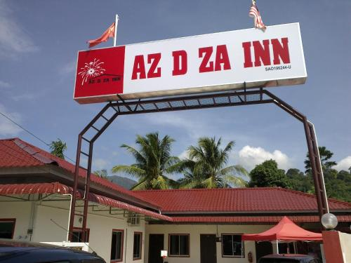 AZ D ZA Inn Photo