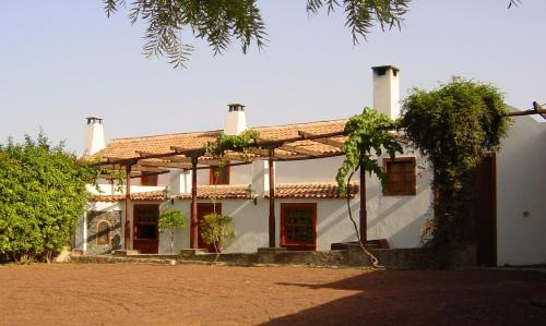 Picture of Casa del Cura Viejo