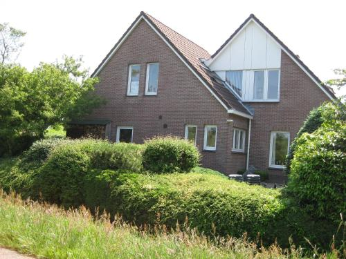 Bed and Breakfast Assen Photo