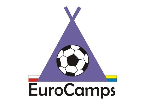 EuroCamps Poznań Photo