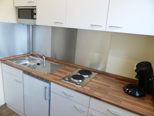 Apartment Wesseling Berzdorf