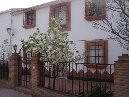 Picture of Casa Rural Camponubes