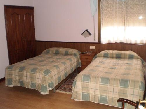 Picture of Hostal Hilton