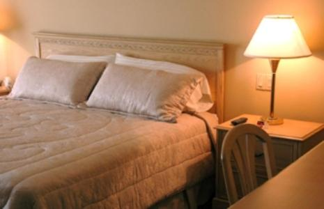 Best Western Residencial Inn and Suites Photo