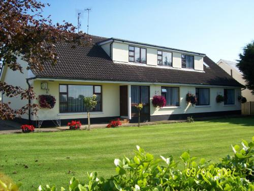 Hillview House Photo