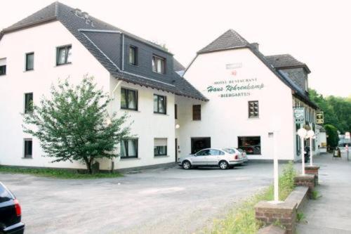 Hotel Kehrenkamp Photo
