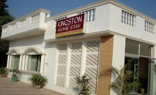 Kingston Homestay Photo