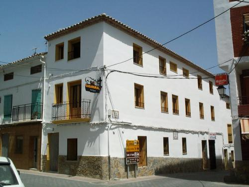 Picture of Casa Rural Tía Roseta