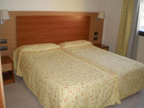 Picture of Hotel Sant Celoni