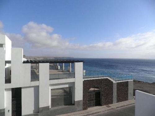Picture of Cotillo Mar