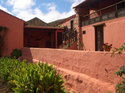 Picture of Casa Rural La Caldera