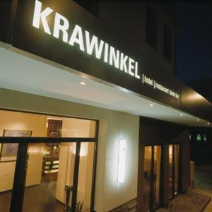 KRAWINKEL Photo