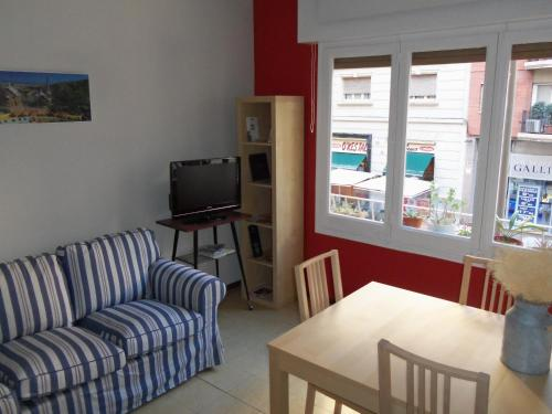 Picture of Apartcelona Travessera