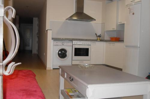 Picture of Apartamentos Lepanto