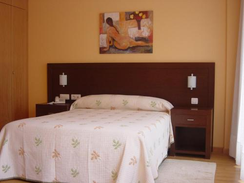 Picture of Hostal Acanto