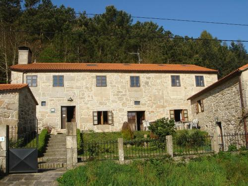 Picture of Casa Rural de Arrueiro
