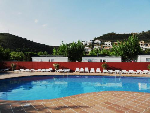 Picture of Camping Sant Miquel