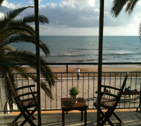 Photo de Hola Sitges Apartments II
