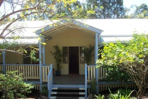 Noosa Country House Photo