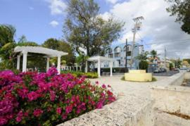 Frederiksted Hotel Photo