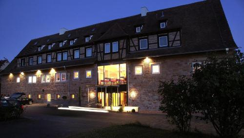 Hotel leinsweiler hof low rates no booking fees for Design hotel pfalz