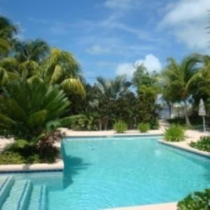 cheap hotels Grace Bay