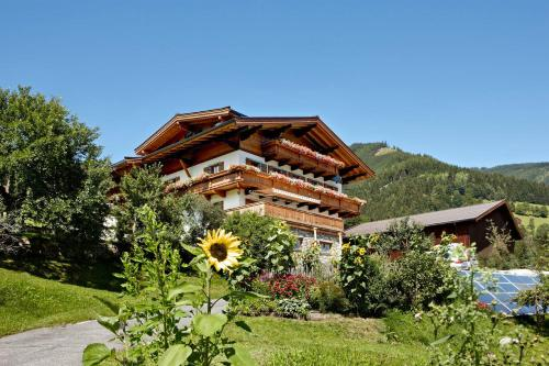reservation Stuhlfelden lodging Torlehenhof