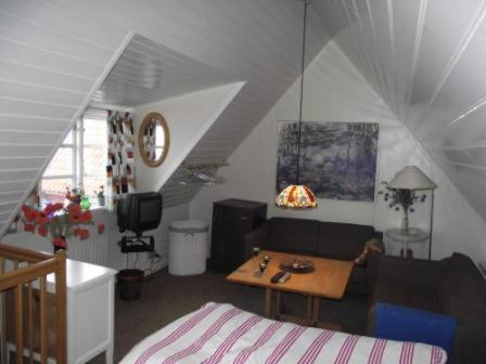 Teglkaas Holiday House and Apartment Photo