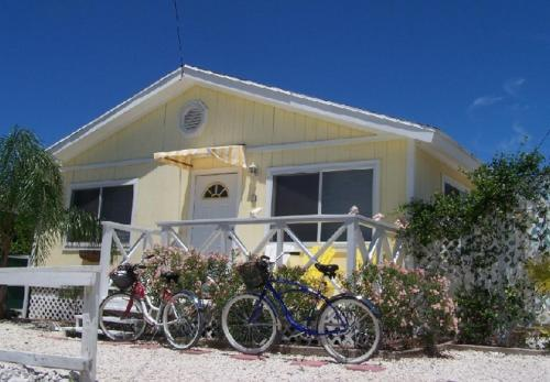 Hoopers Bay Villas Exuma Photo