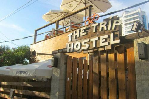 The Trip Hostel Photo