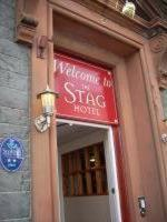 The Stag Hotel Photo