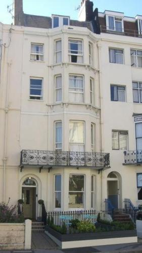 Amherst Hotel - Guest House in Brighton, Brighton, South East England