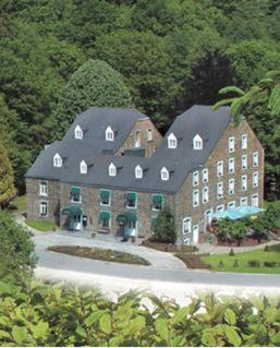 hotel Moulin De Daverdisse Daverdisse