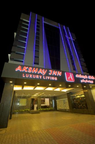 Akshay Inn Photo