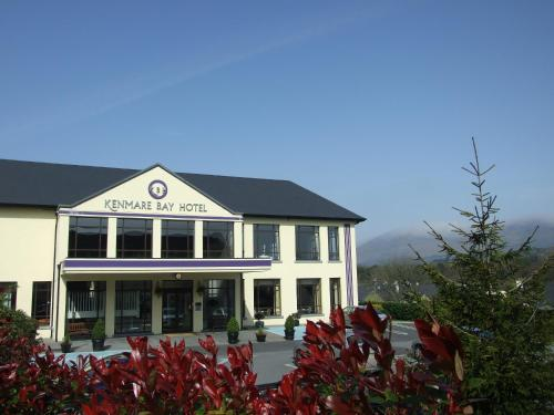 The Kenmare Bay Hotel & Leisure Resort: fotografie