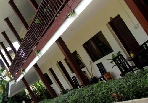 cheap hotels Siem Reap
