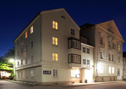 Dohm-Hotel Herford Photo