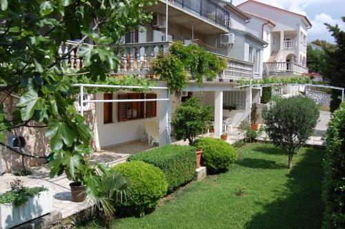 Apartments Lidija Photo