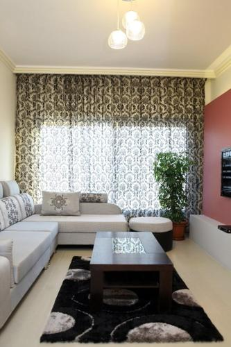 Eco Friendly Furnished apartments Photo