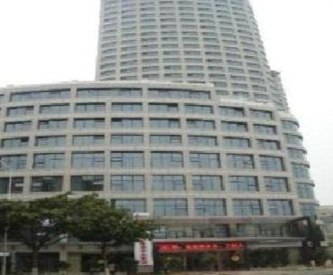 Starway Premier Hotel International Exhibition Center Photo