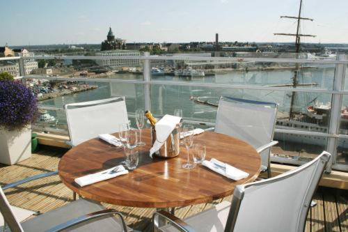 Palace Hotel Helsingfors Low Rates No Booking Fees
