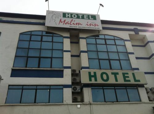Hotel Malim Inn Photo