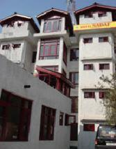 Hotel Sadaf Photo