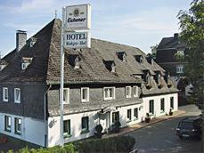 Hotel Rödger Hof Photo