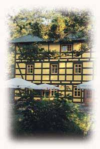 Hotel Kaisermühle Photo