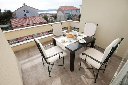 Apartments Domenika Photo