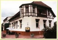 Hotel Goldener Anker Photo
