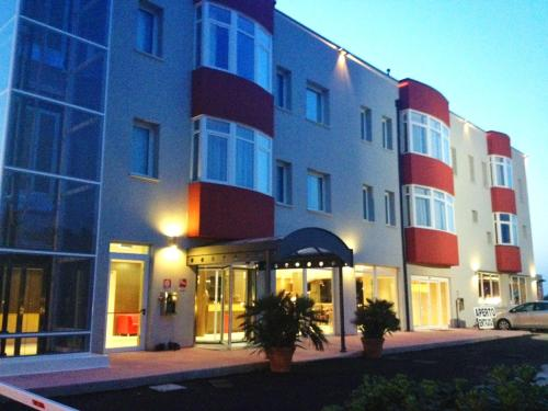 online booking Rosolina lodging Hotel Formula